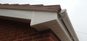 Browse Roofline & Cladding