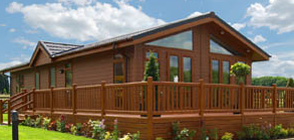 Browse uPVC / Composite Decking & Fencing