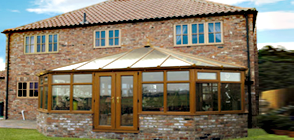 Browse Windows, Doors & Conservatories